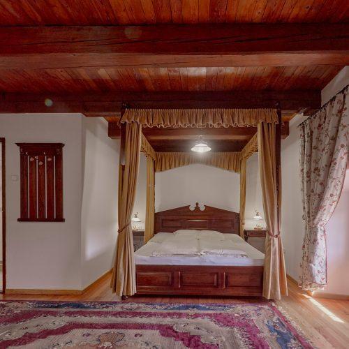 Pipo szoba